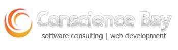 Conscience Bay Consulting logo